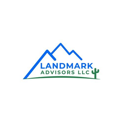 Landmark Advisor LLC
