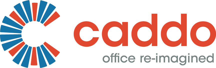 Re-Brand for Office Suites