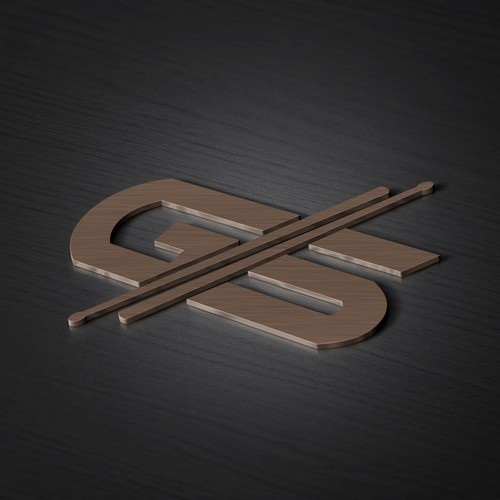 GS DRUMMER
