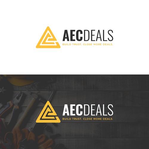 AEC Deals Logo