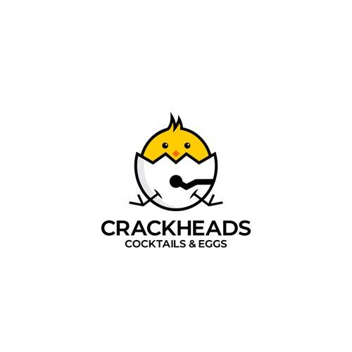 CRACKHEADS
