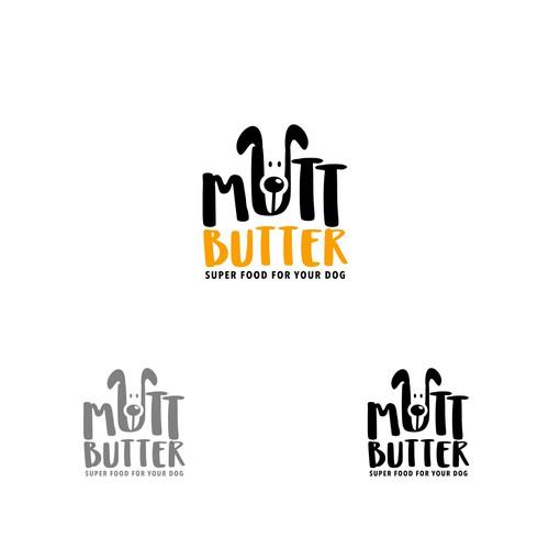 Mutt Butter