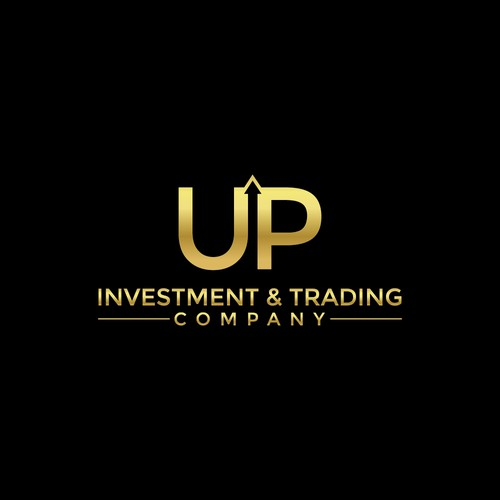 Investment and Trading Company