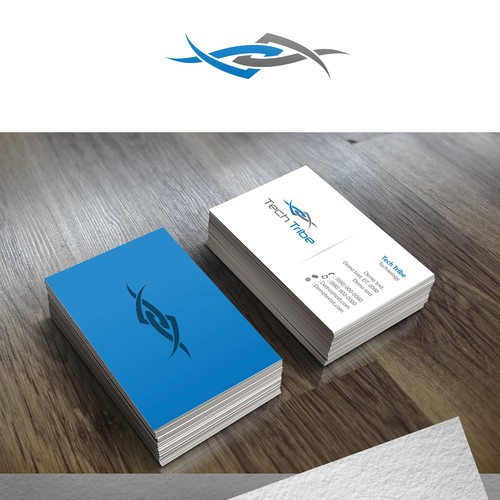 Create a beautiful logo for a company that sells electronics and smart phone accessories.