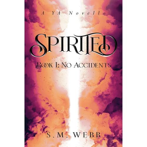 SPIRITED-Book1
