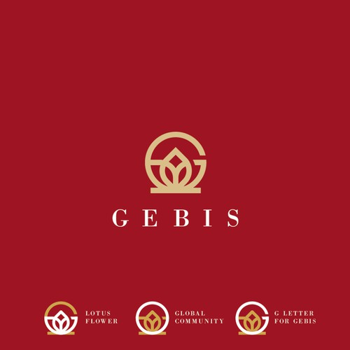 Gebis logo