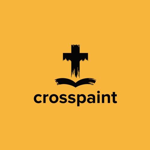 crosspaint