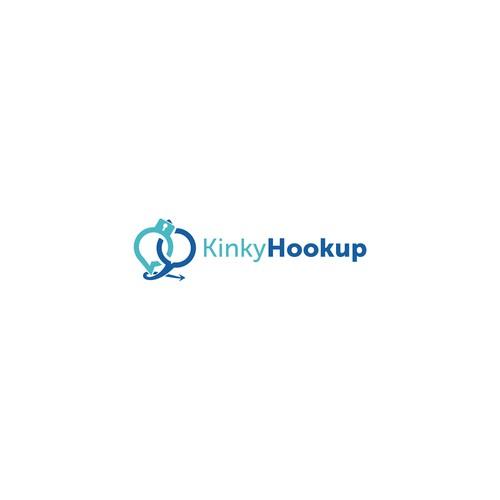 KinkyHookup