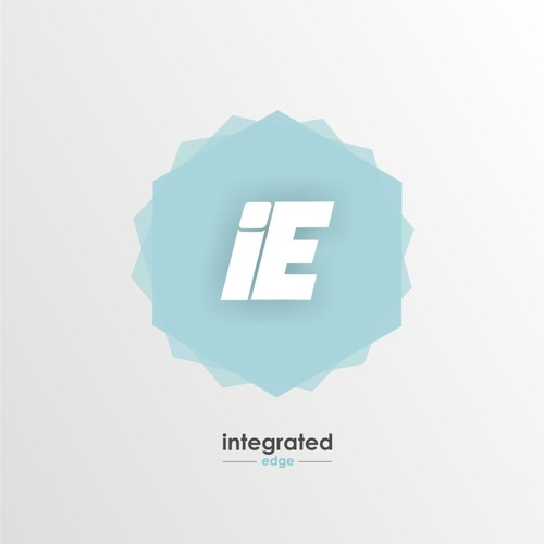 Intregrated Edge