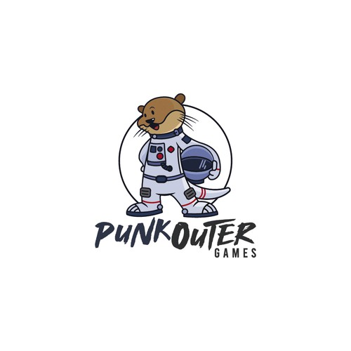 pUnkOuter Games