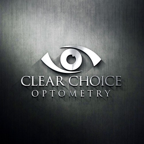 Clear Choice Optometry