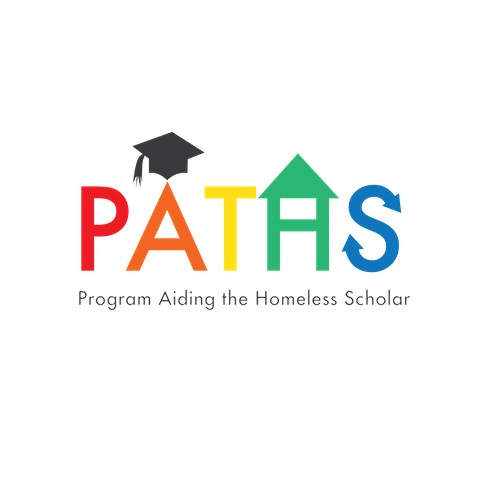 PATHS logo