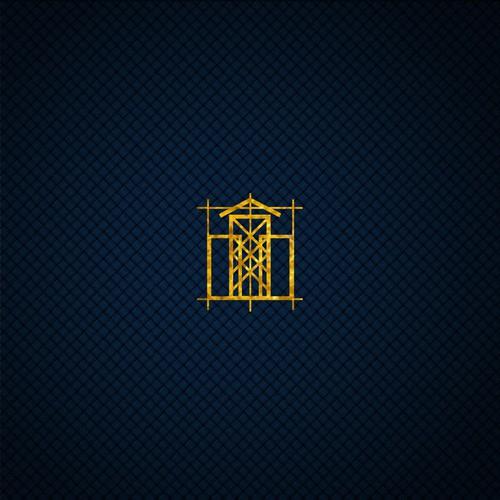 """hotel construction company """"Rata Developmente"""""""