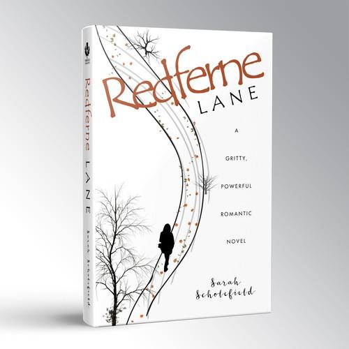 Redferne Lane