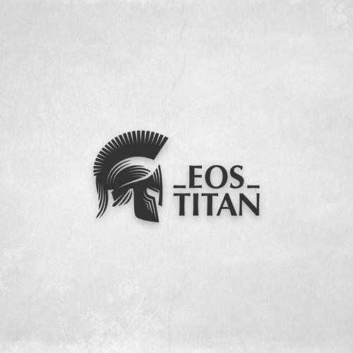 EOS TITAN