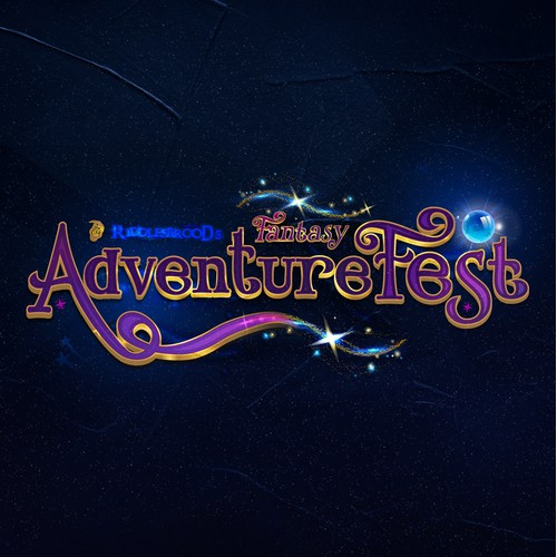 AdventureFest