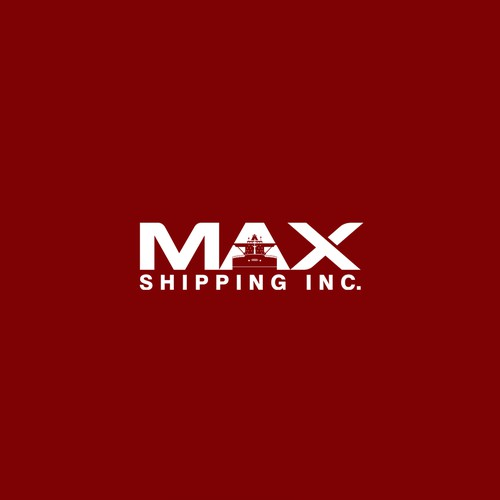 MAX Shipping Inc.