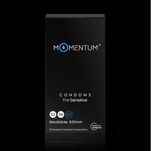 condom logo company