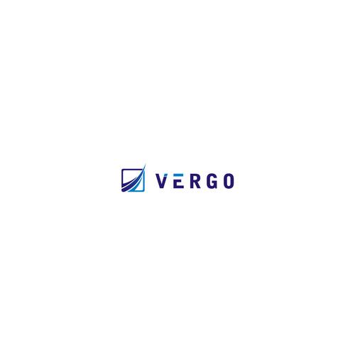 Vergo