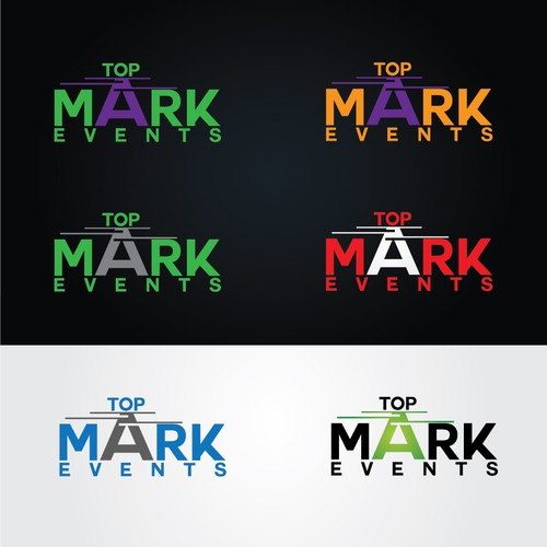Mark Events