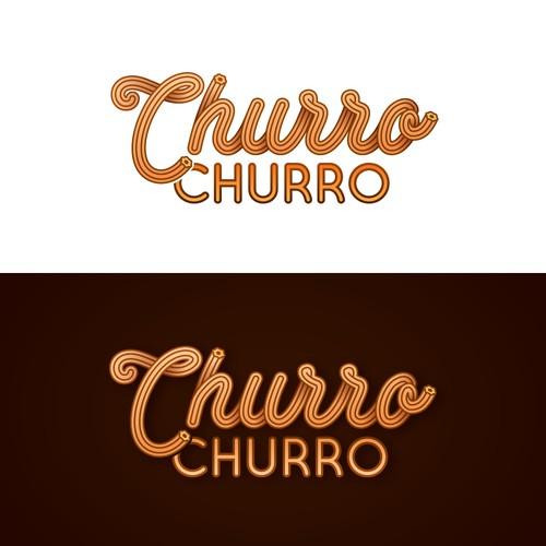 Churro Churro