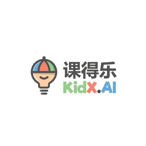 KidX.ai