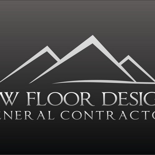 Logo - Northwest Floor Design