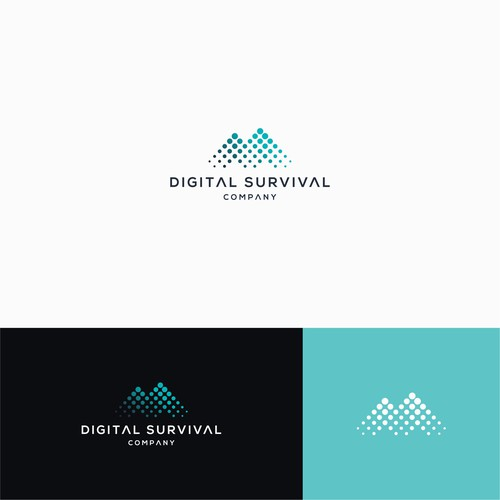 Digital Survival Company