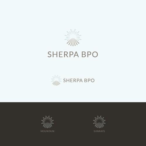 Sherpa BPO