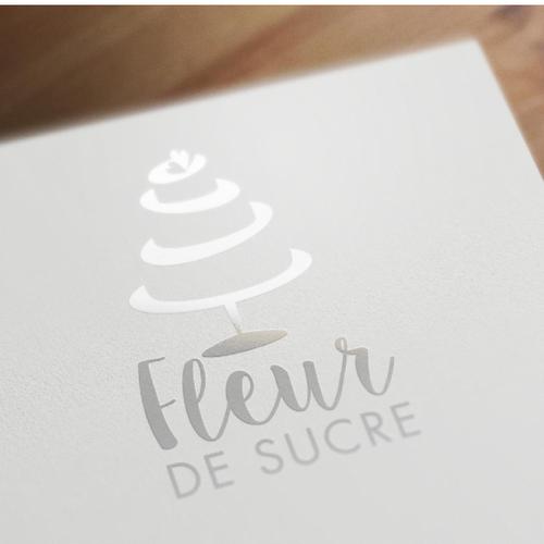 Cake Artist logo