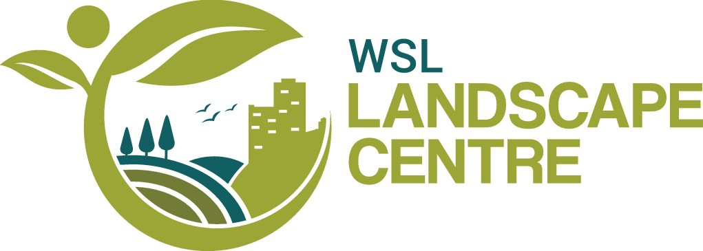 Outreach in landscape and nature planning