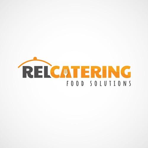 RelCatering - Food Solutions / Comedores industriales *Ganador