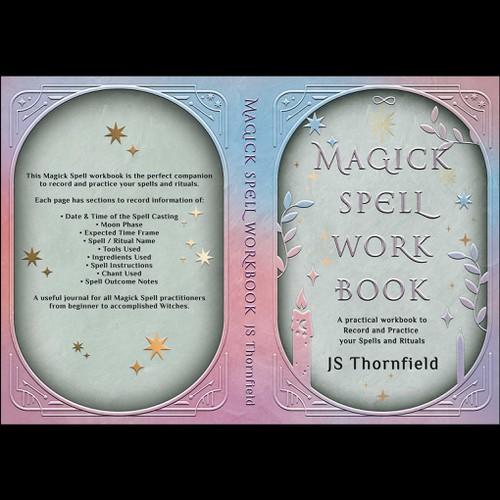 Magick Workbook