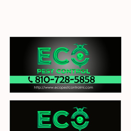 truck post card