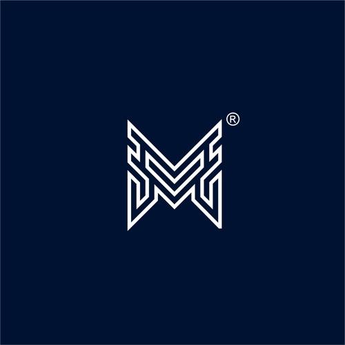 Mitchener Properties LLC