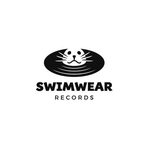 Swimwear Record