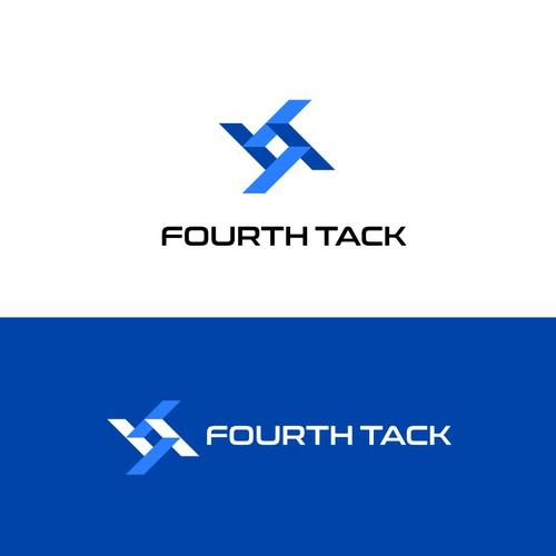 fourth tack