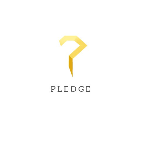 Logo for philanthropic cryptocurrency