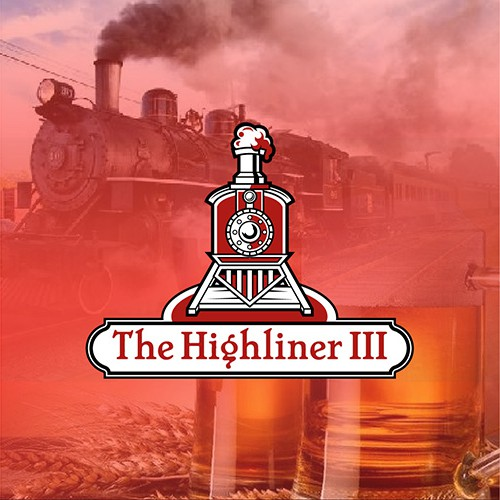 Logo Bar - The highliner III