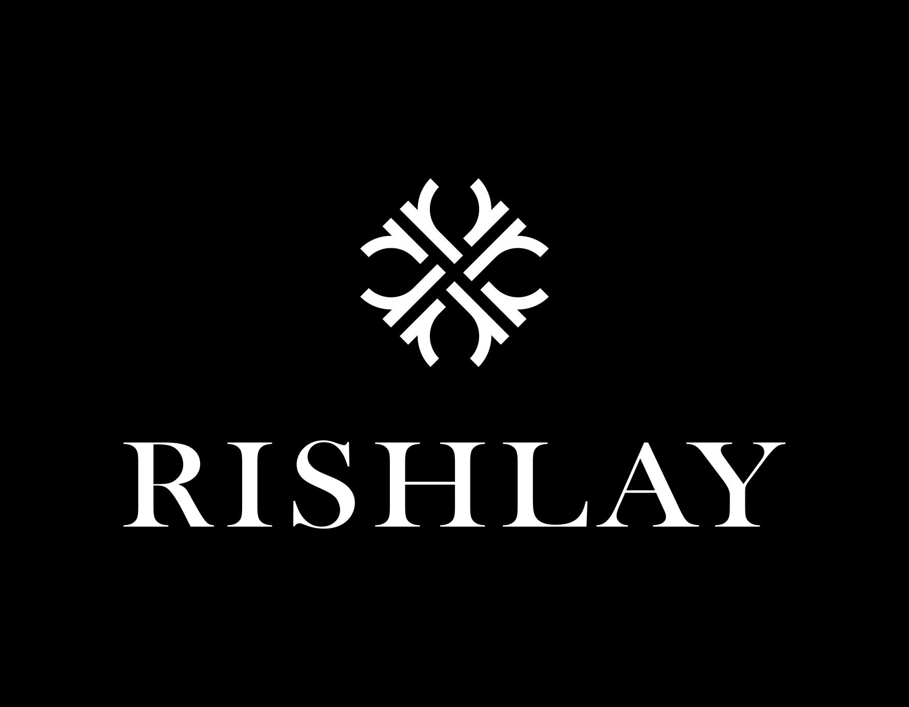 Logo Rishlay