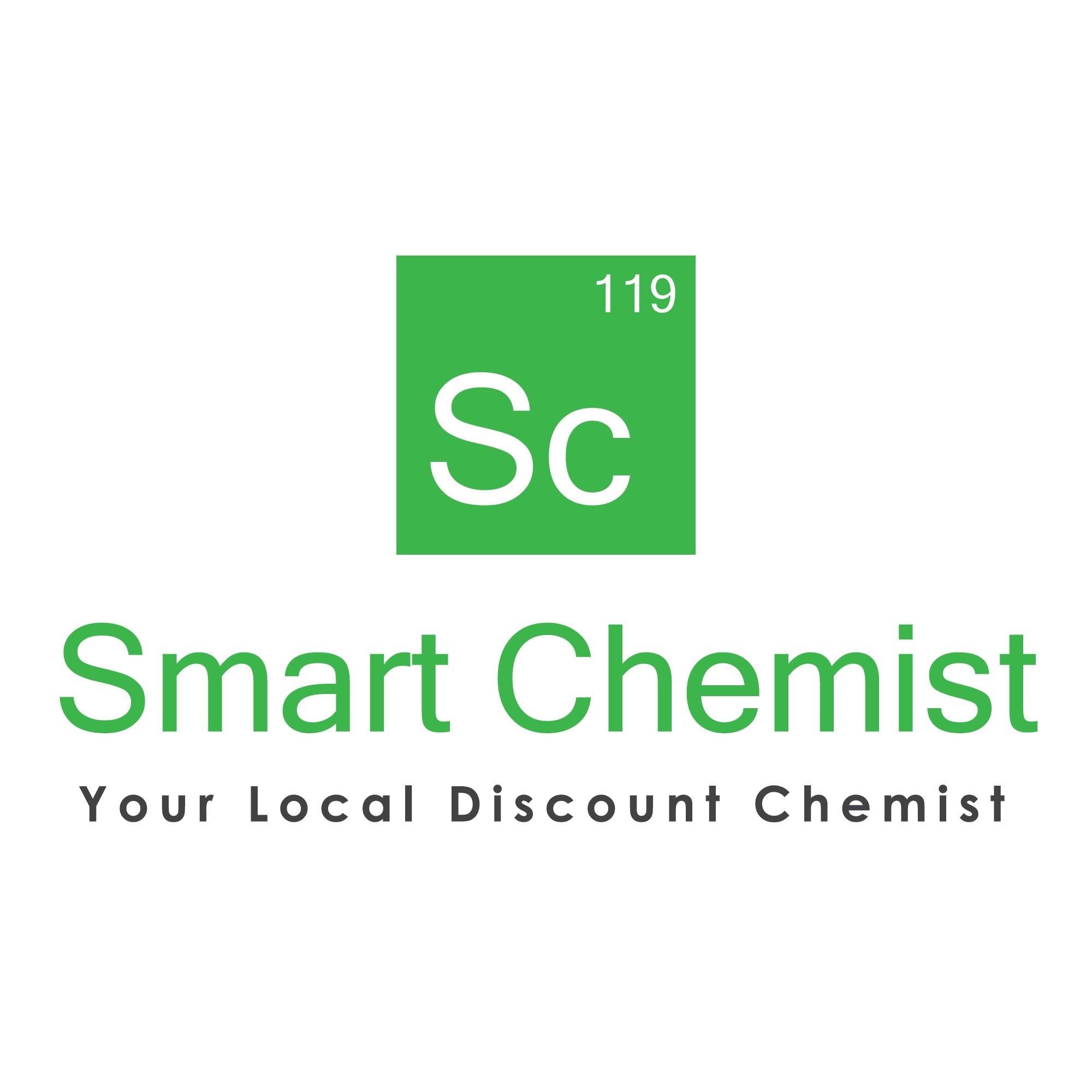 Discount Pharmacy Brand