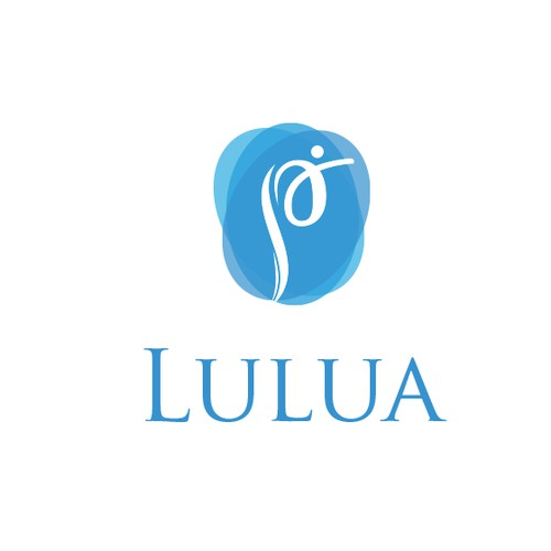 Logo for Lulia