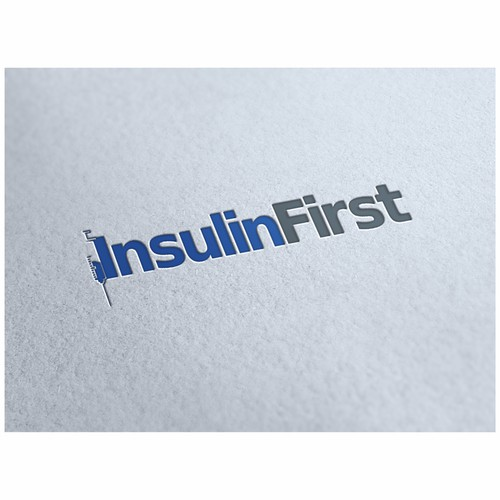 Insulin First
