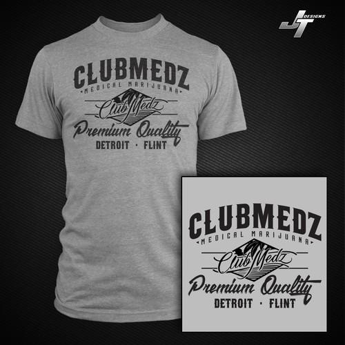ClubMedz 2