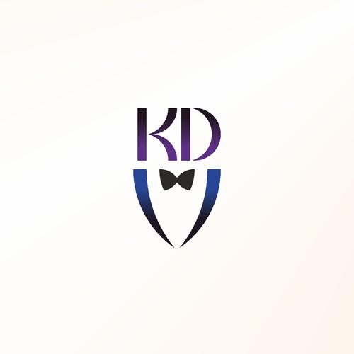 KDV Butler