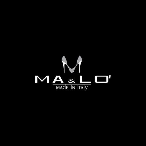 Ma&Lo' un brand per le calzature da donna