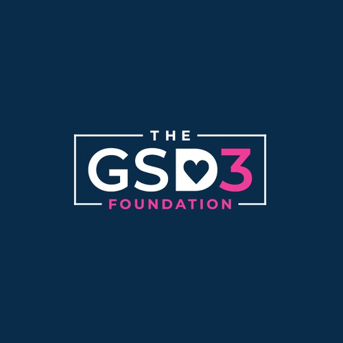 The GSD3 Foundation