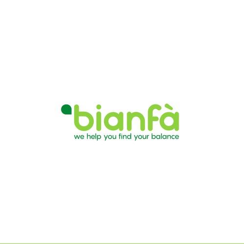 Bianfa