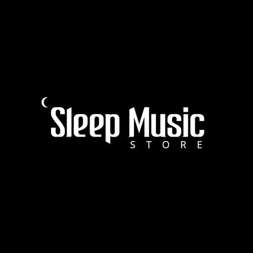 Sleep Music Store