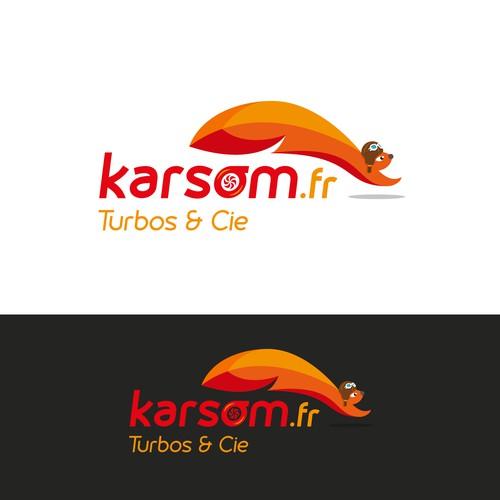 Karsom